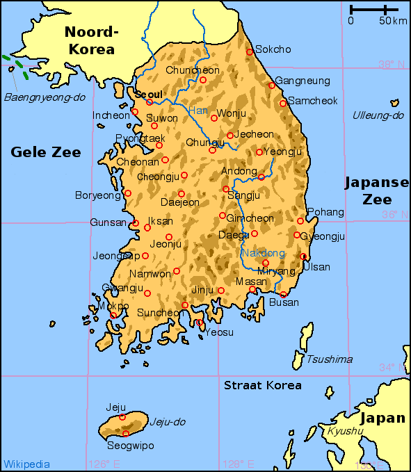 Korea south map-nl.png