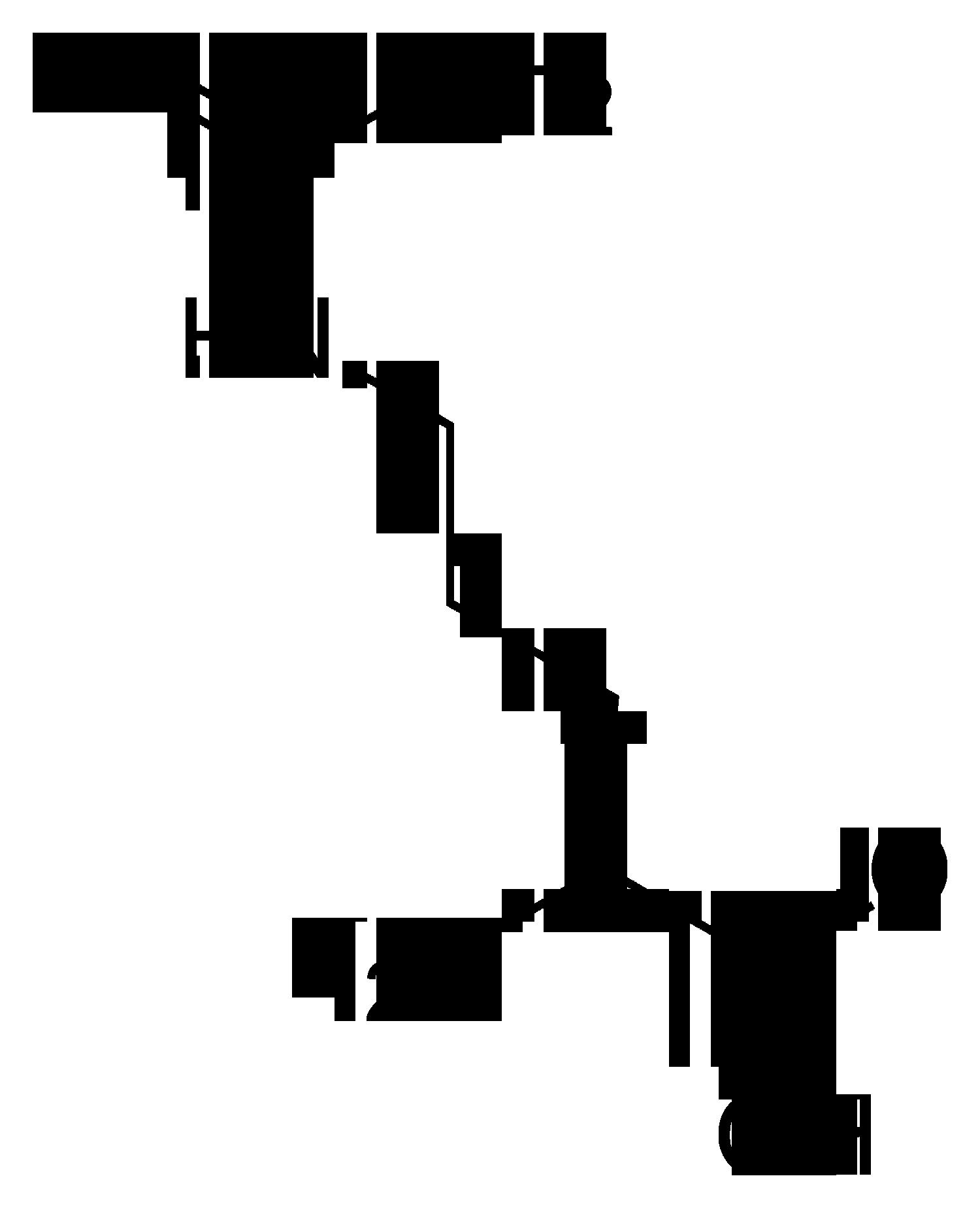 File:L-arginine-2D-skeletal.png - Wikimedia Commons