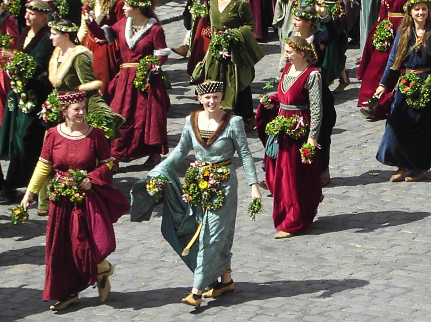 File:Landshuter Hochzeit 08.jpg - Wikimedia Commons