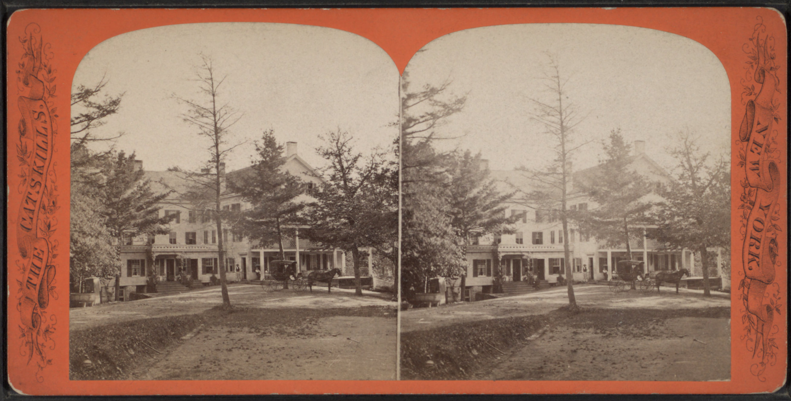 File Laurel House By J Wikimedia Commons