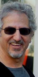 Lee Aronsohn Sept2011.jpg