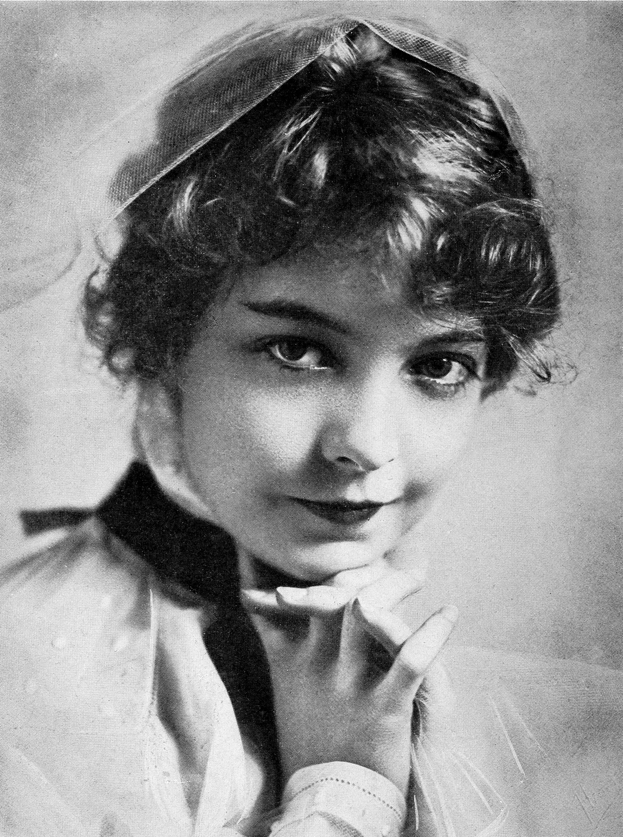 Lillian Gish Lillian Gish new foto