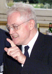 1997 French legislative election