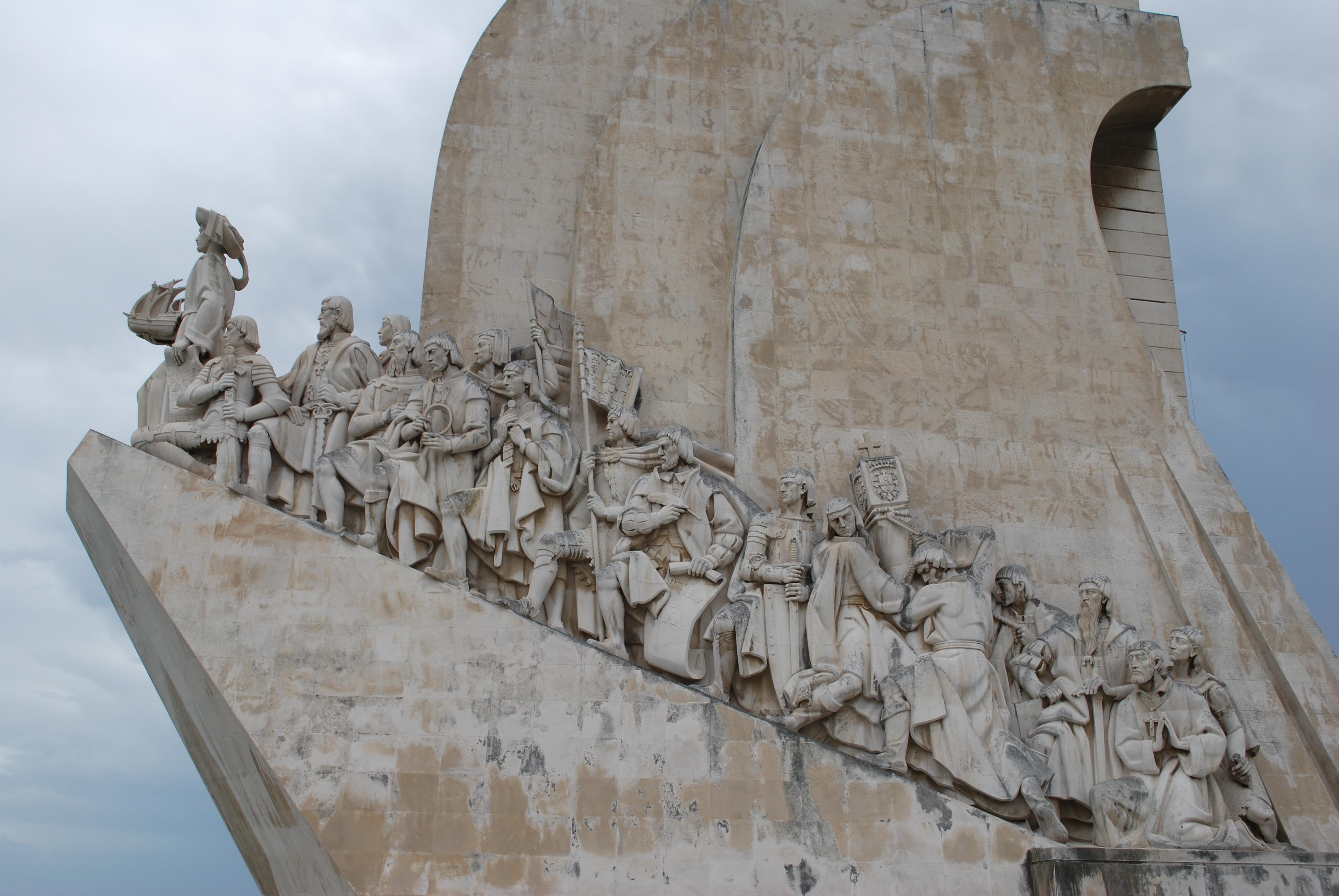 Ficheiro:Lisboa - Padrão dos Descobrimentos (1).jpg – Wikipédia, a enciclopédia livre