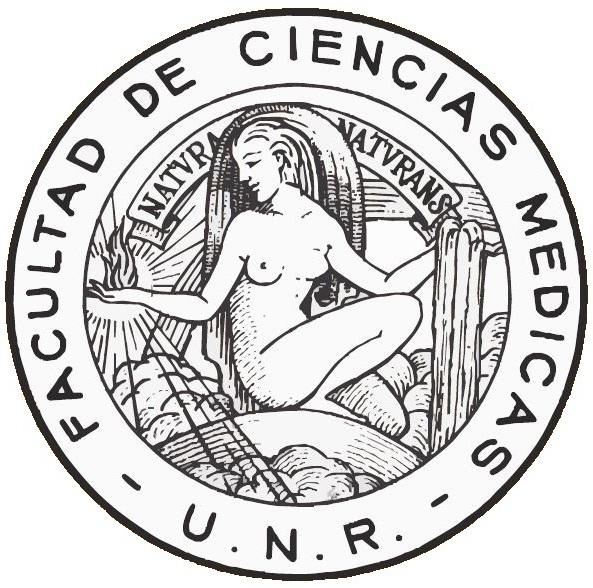 File:Logo Medicina UNR.jpg