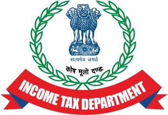 Income tax return (India) - Wikipedia
