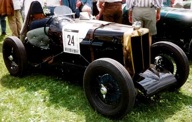 File:MG D-Type Special Racer 1932.jpg