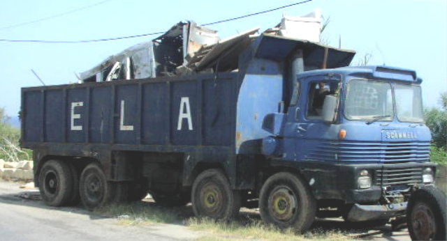 File:MHV Scammell Truck 01.jpg