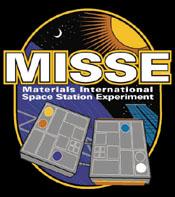 [Obrazek: MISSE_Logo.jpg]