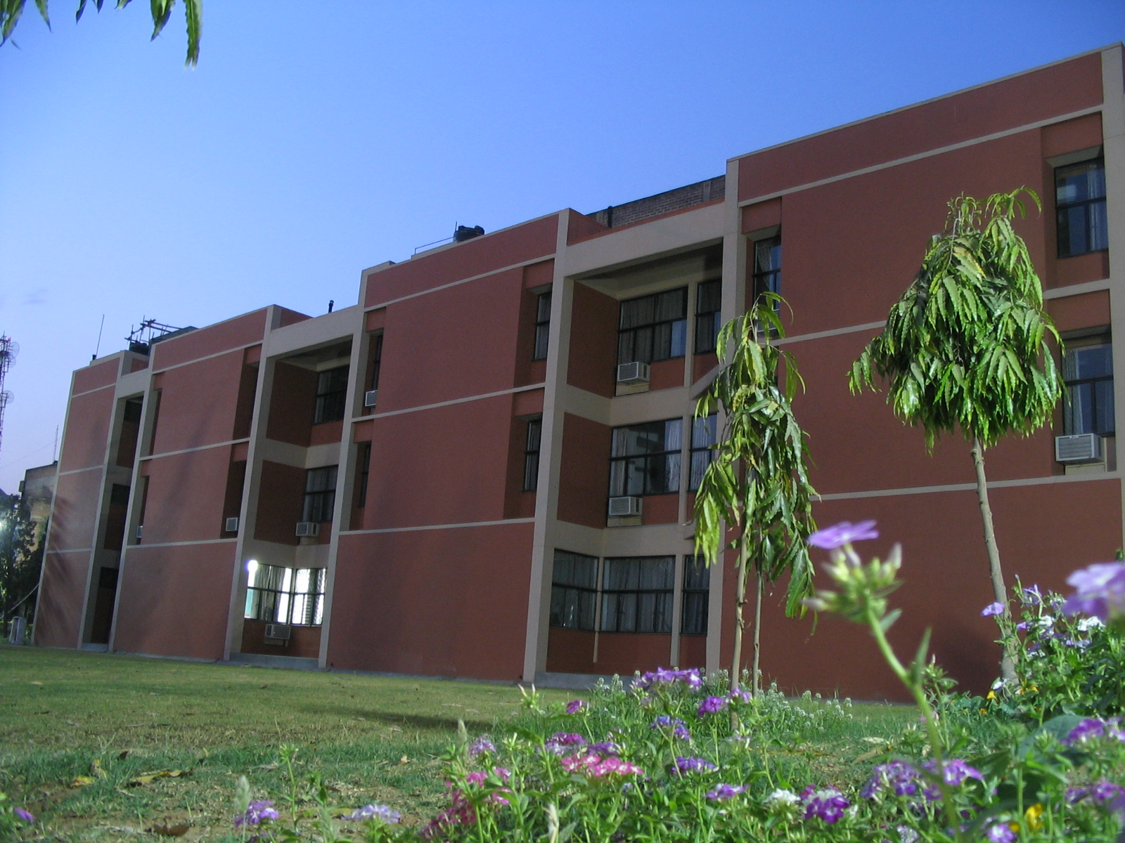 main office. Main Office. File:main Office Building, Isi Delhi.jpg