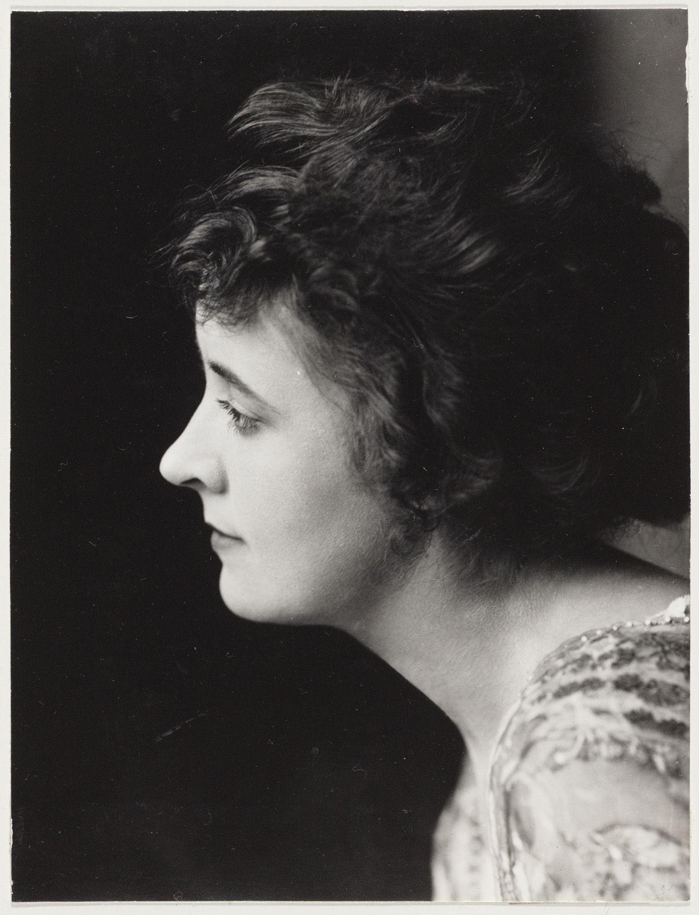 MargieMorrisMerkelbach1917.jpg