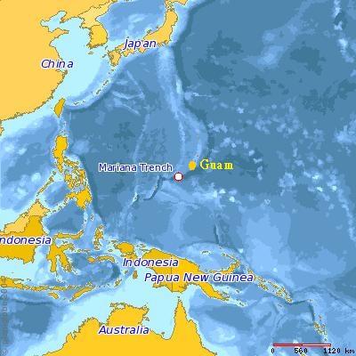 Mariana trench location.jpg