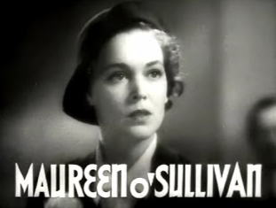 Fitxategi:Maureen O'Sullivan in Woman Wanted trailer.jpg