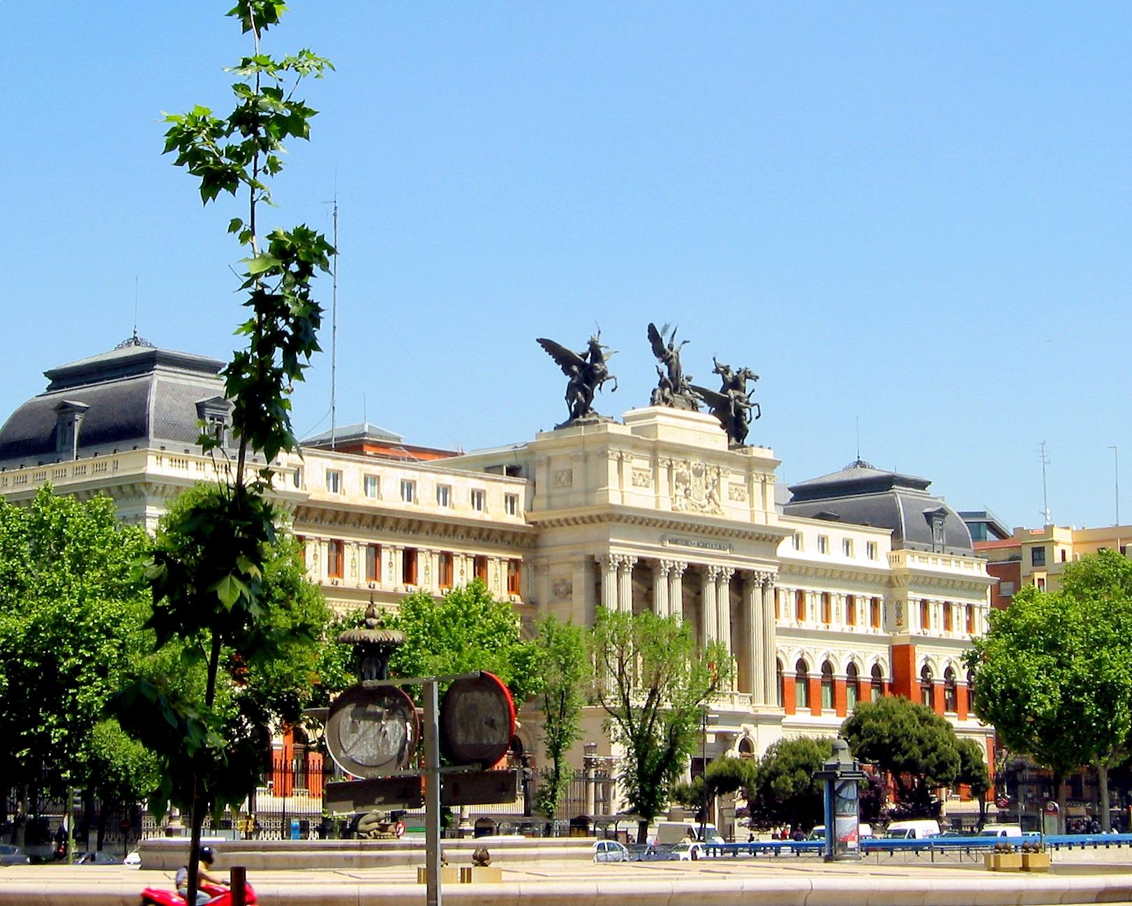 Ministerio_de_Agricultura_(Madrid)_01.jp