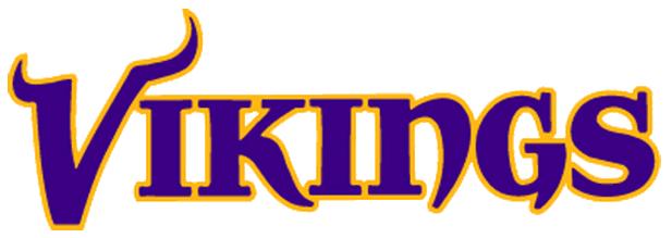 File:Minnesota Vikings Second 2004 Wordmark.png