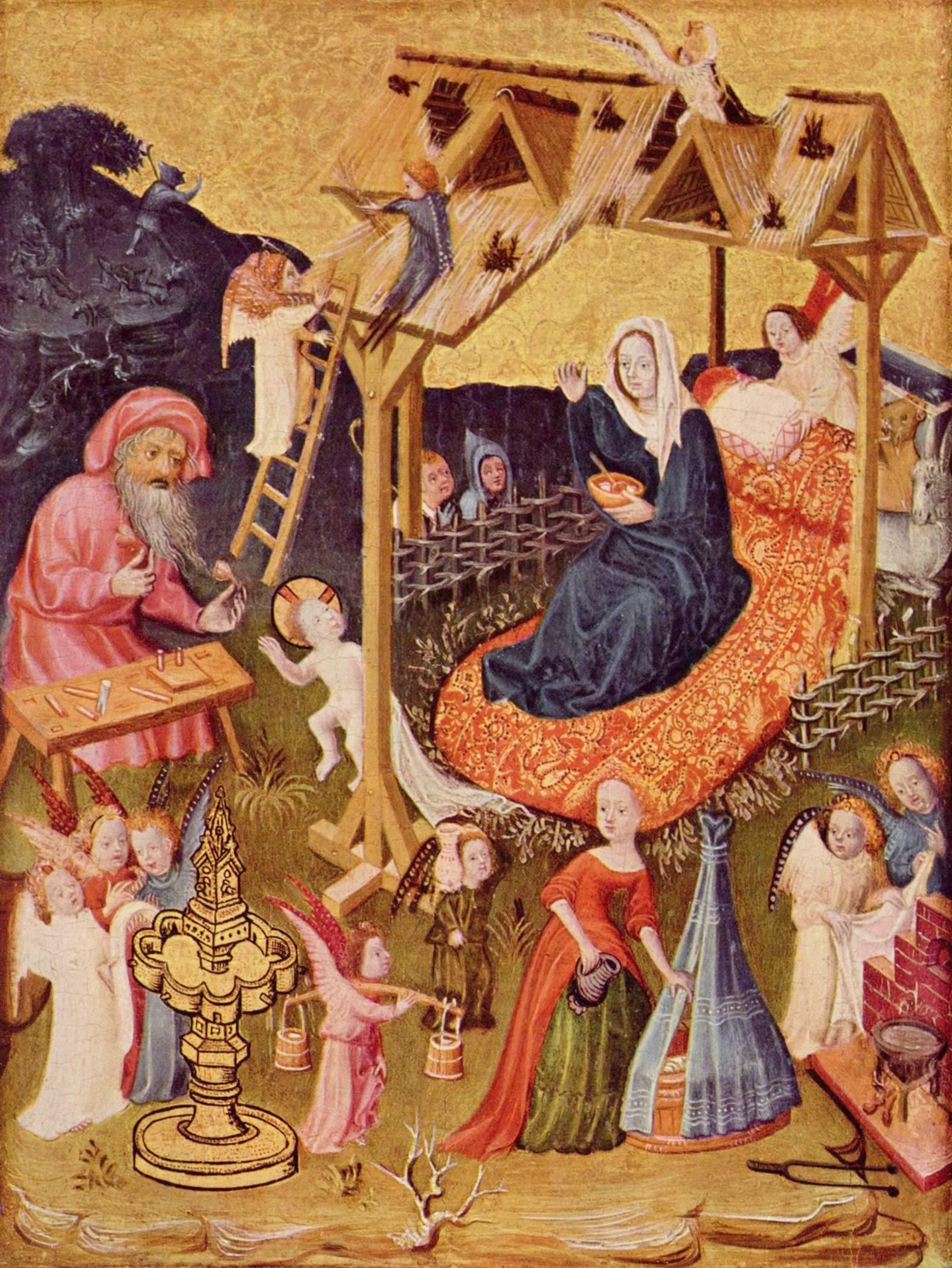 File:Mittelrheinischer Meister um 1420 001.jpg