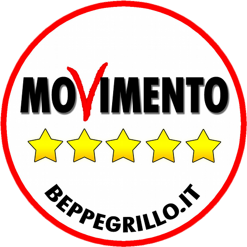 file movimento 5 stelle wikimedia commons