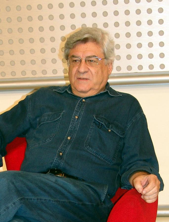 Veja o que saiu no Migalhas sobre Lauro César Muniz