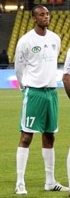 Musawengosi Mguni.jpg