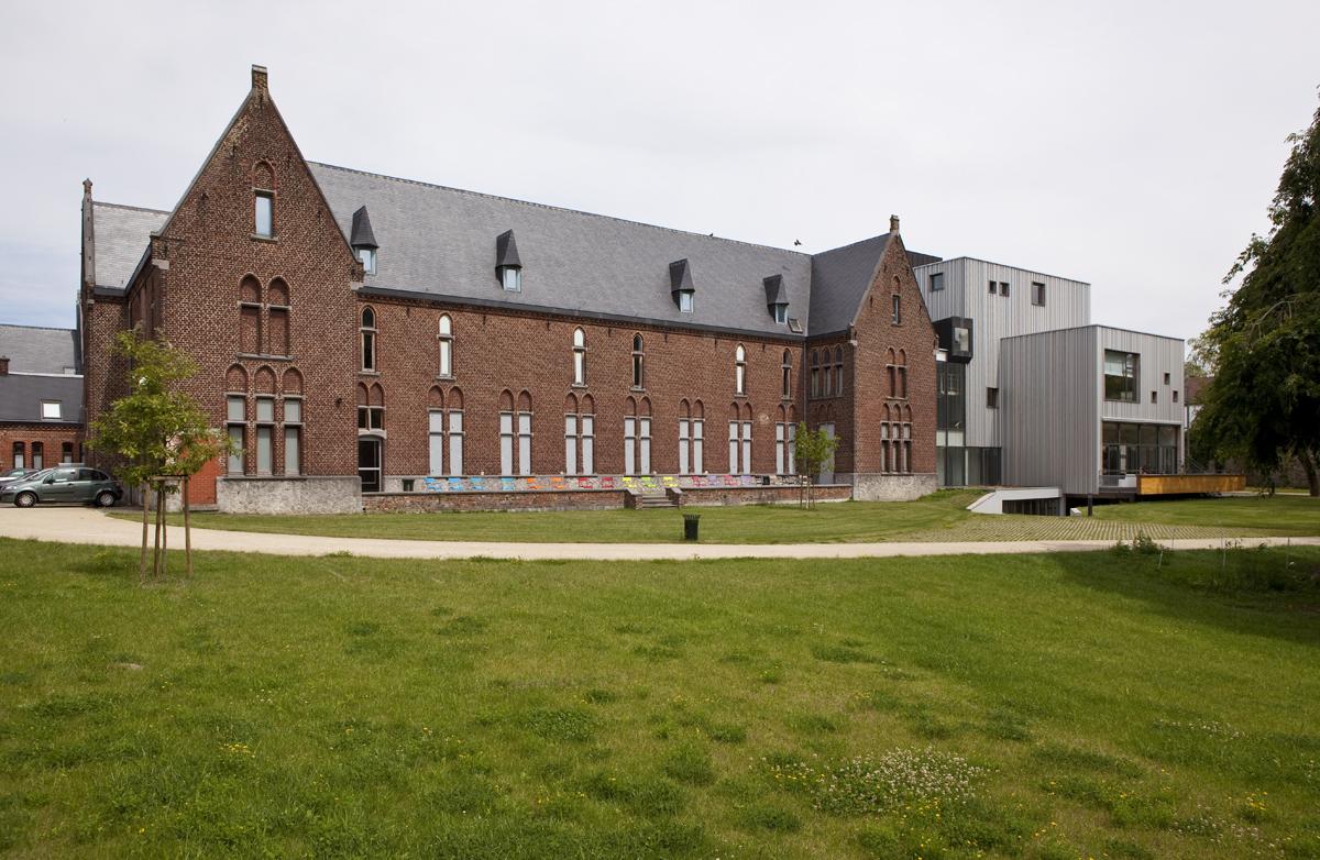 File musee photo charleroi parc 2 jpg wikimedia commons