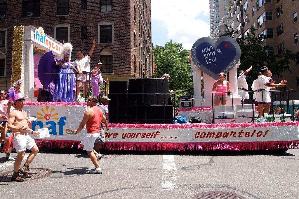 File:NYC Pride Parade 2012 - 023 (7457169030) jpg