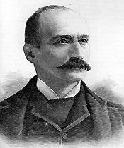 nathan frank wikipedia