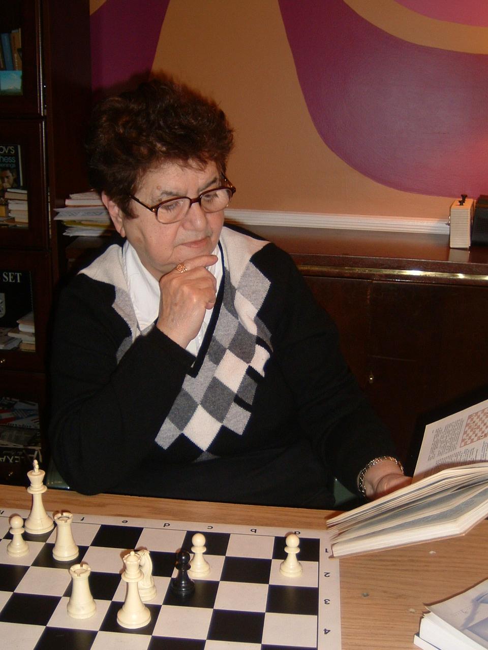 Wikipedia Nonna Nonna Karakashyan Karakashyan Wikipedia Wikipedia Nonna Nonna Wikipedia Karakashyan Karakashyan Nonna YWEH2ID9