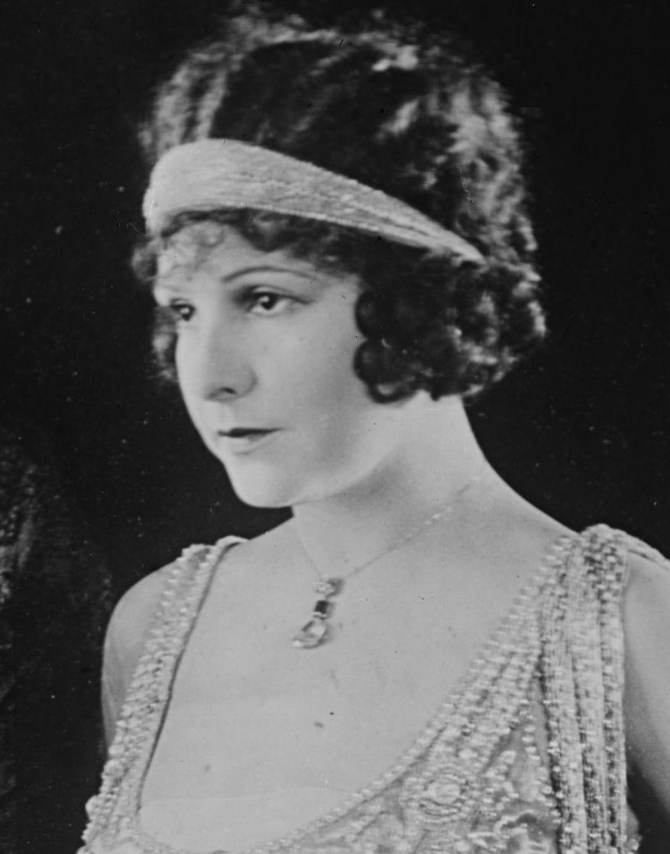 Watch Norma Talmadge video