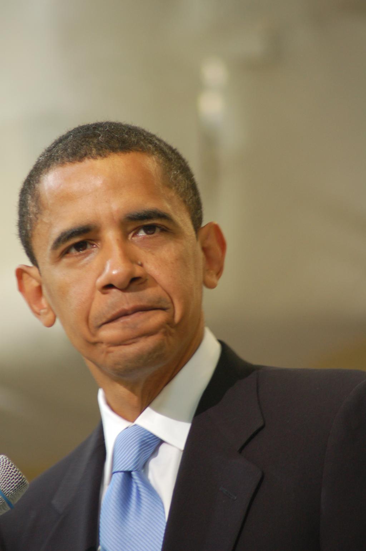 Obama Chesh 2.jpg