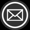 File:OfflineIMAP logo.png