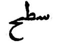 Omar Kayyam Algebre-p159c.png
