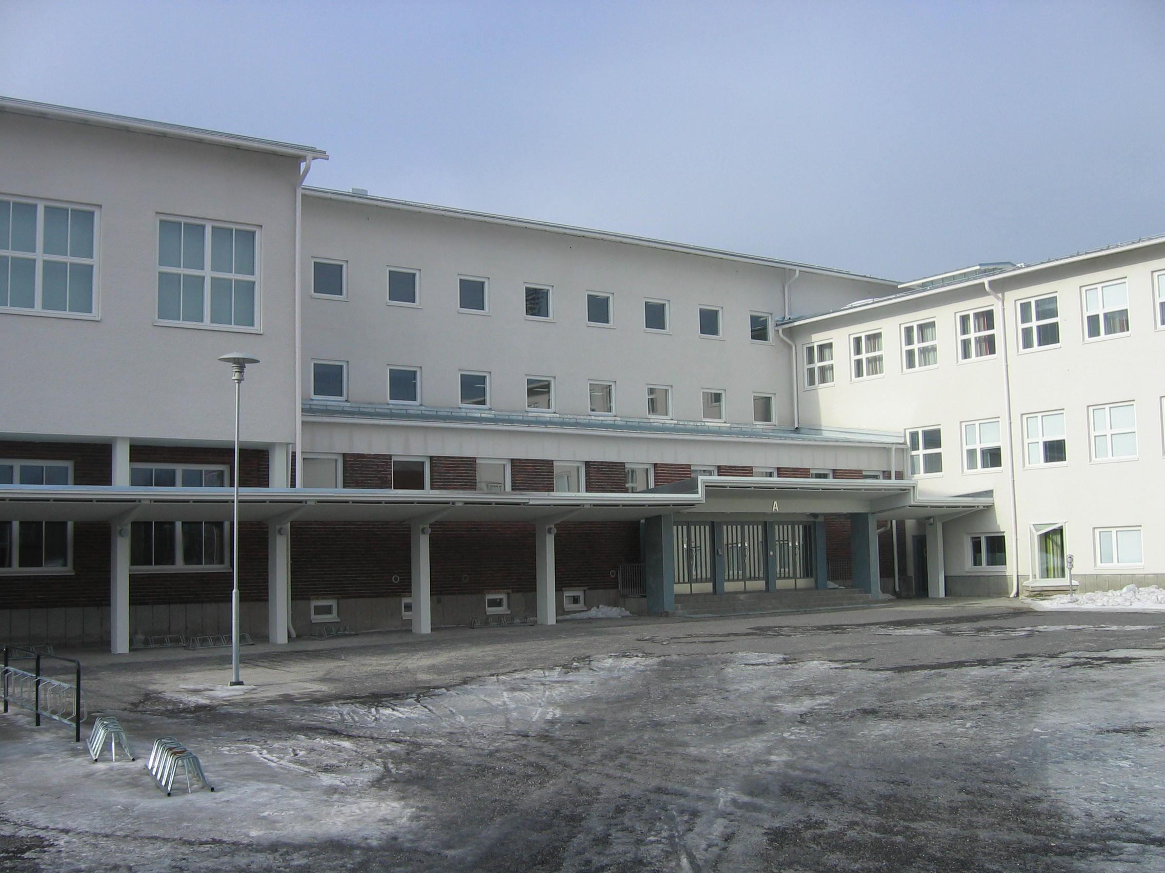File:Oulu University of Applied Sciences.JPG - Wikimedia Commons