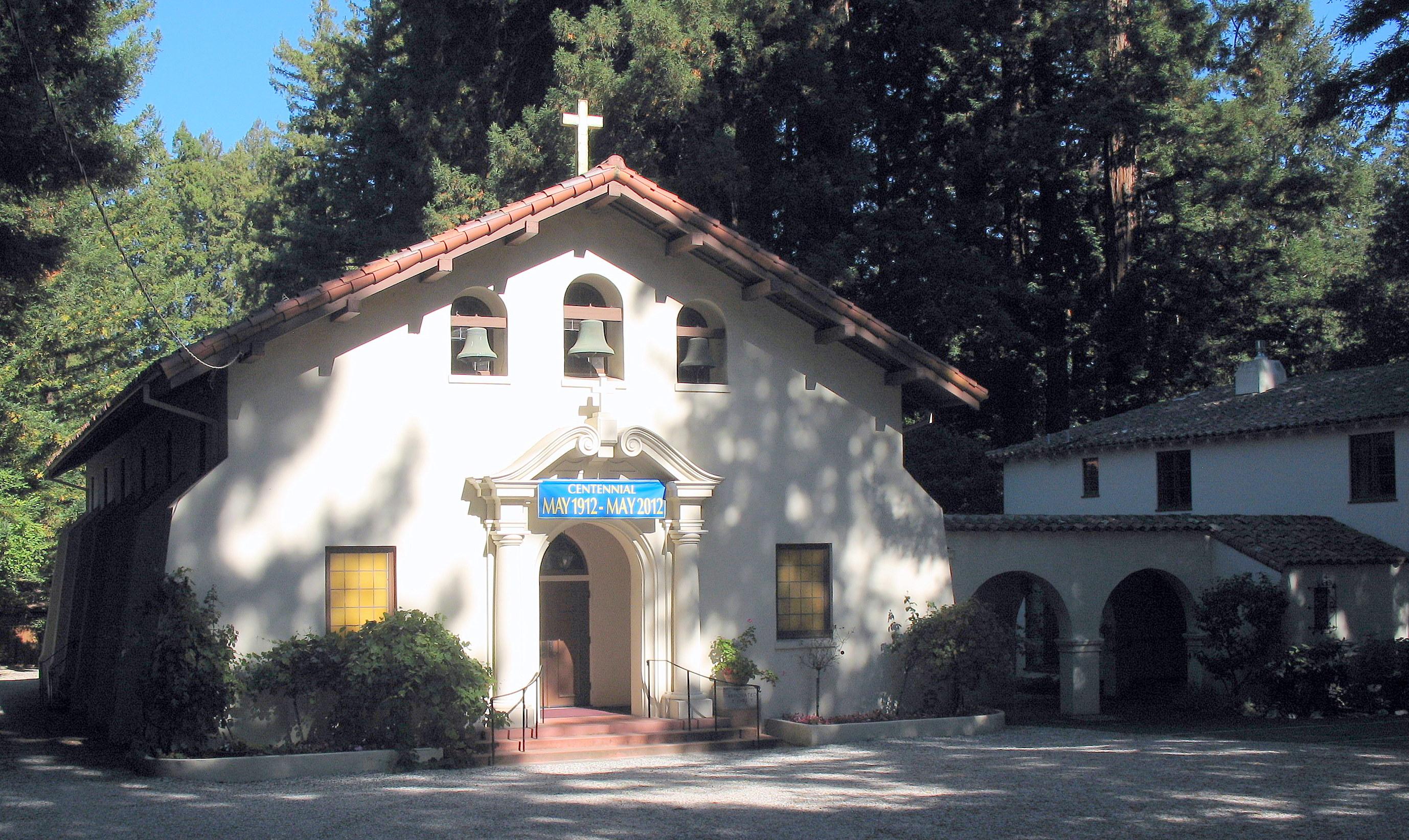 sex dating in portola valley california