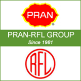 PRAN-RFL GROUP.png