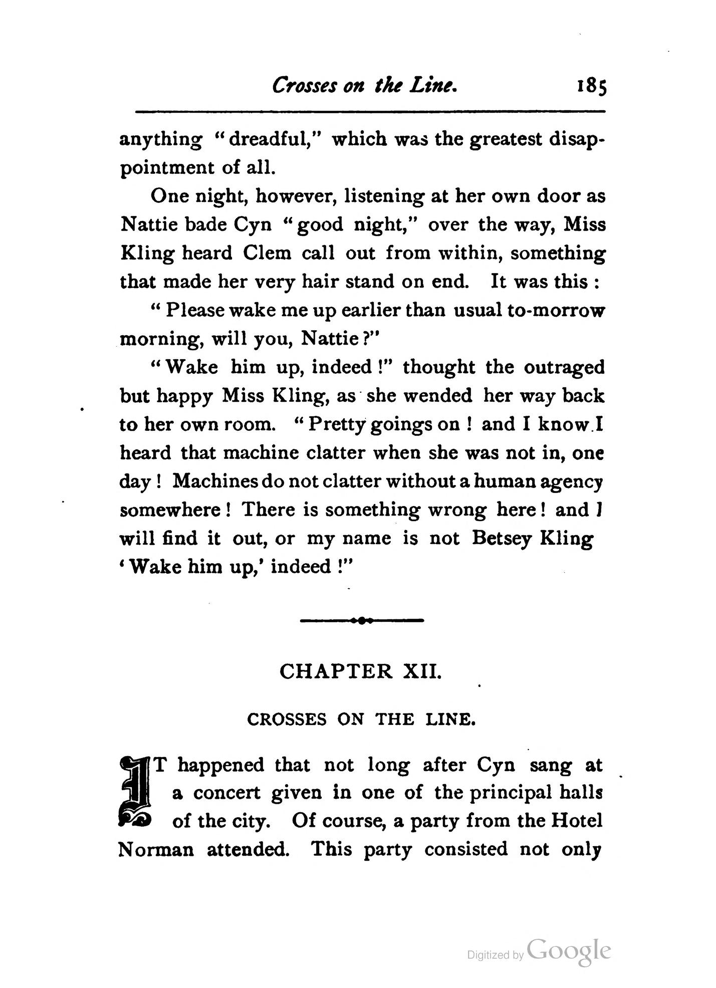 File Page 192 Wired Love Thayer 1880 Jpg Wikimedia Commons
