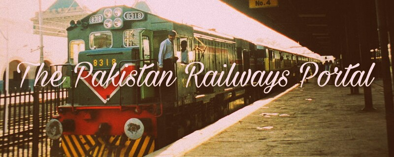 Pakistan railways Portal cover photo.jpg