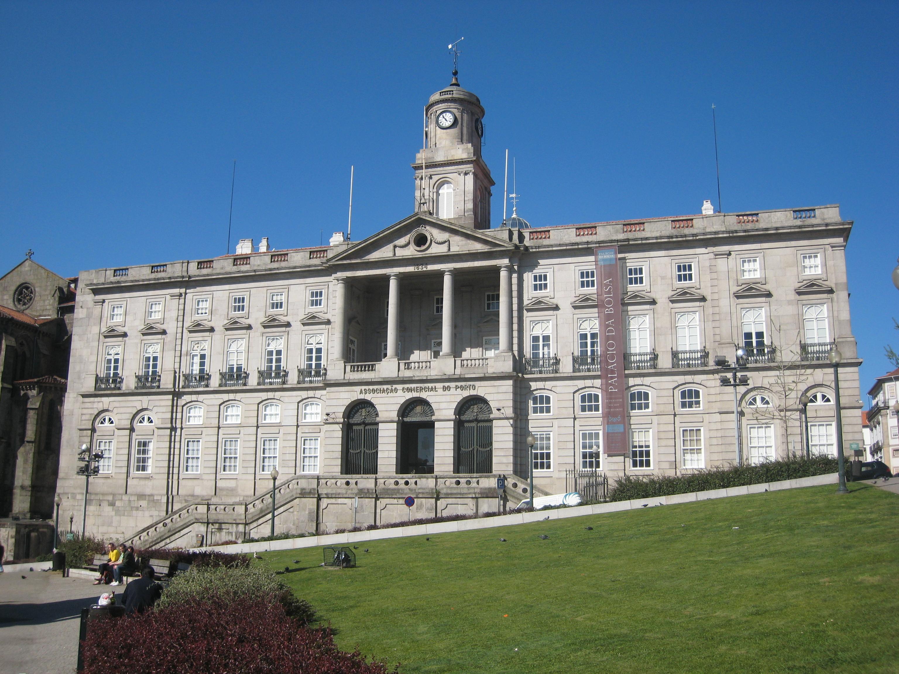 Ficheiro:Palacio da Bolsa, Porto.jpg – Wikipédia, a