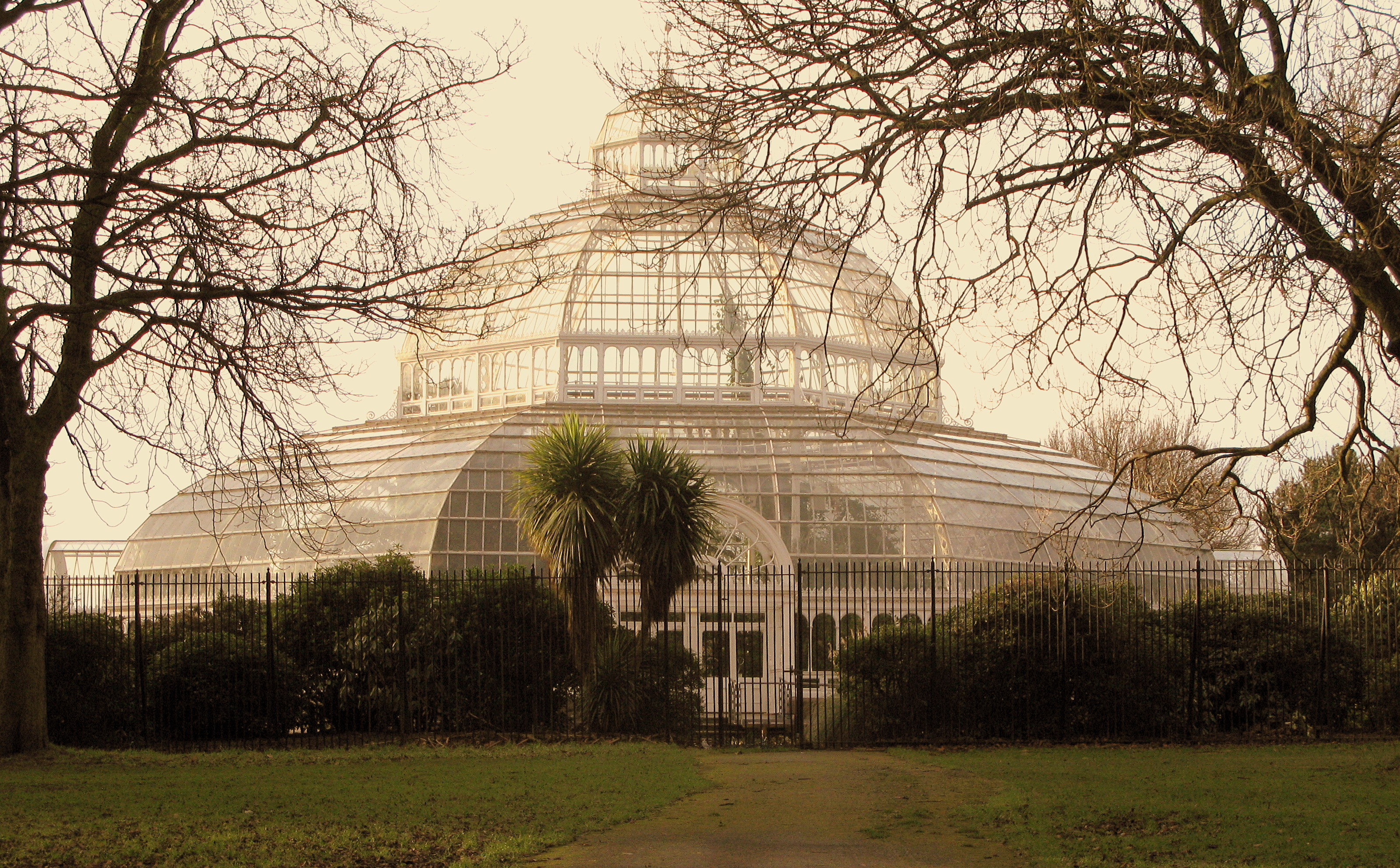 File Palm House Sefton Park Jpg Wikimedia Commons