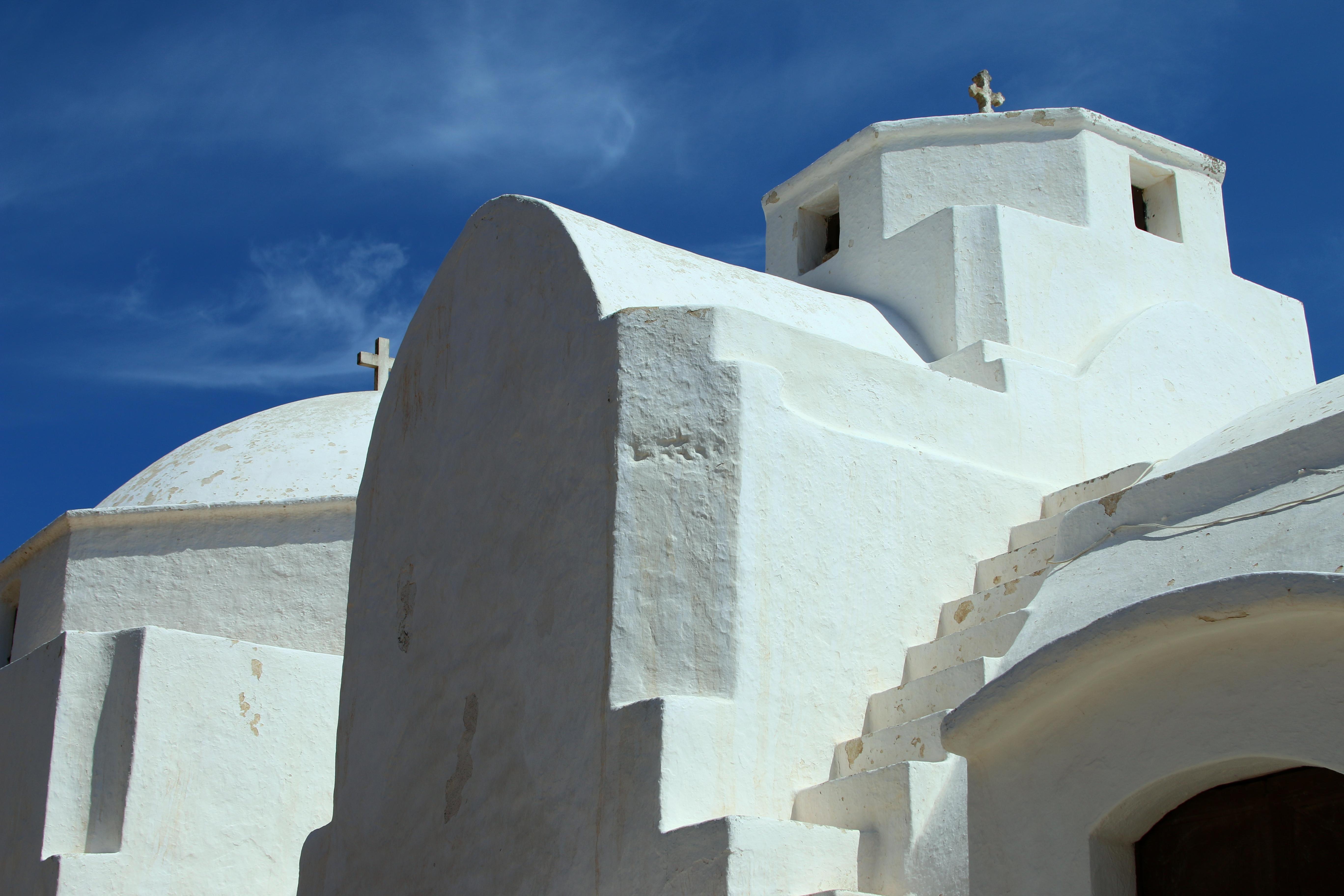 File:Panagia of Folegandros, Church, 153245.jpg