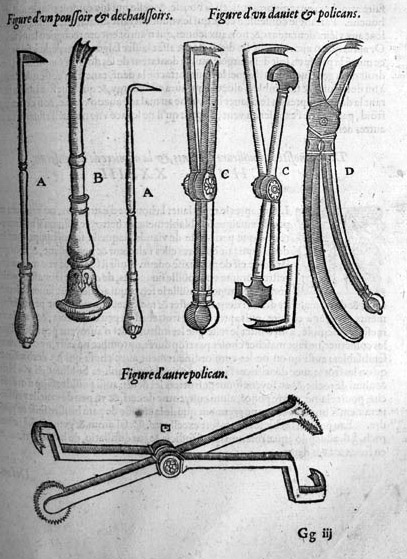 File:Pare instruments.jpg