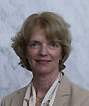 Patricia Churchland at STEP 2005 b.jpg