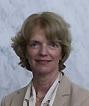 Patricia Churchland at STEP 2005 b.jpg