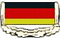 Patriotic Order of Merit GDR ribbon bar silver.png