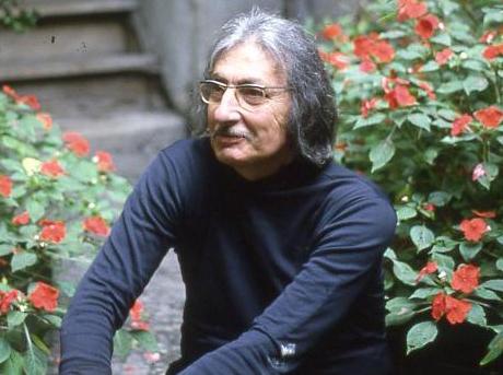 paul jean revel 1922 1983 auteur ressources de la biblioth que nationale de france. Black Bedroom Furniture Sets. Home Design Ideas
