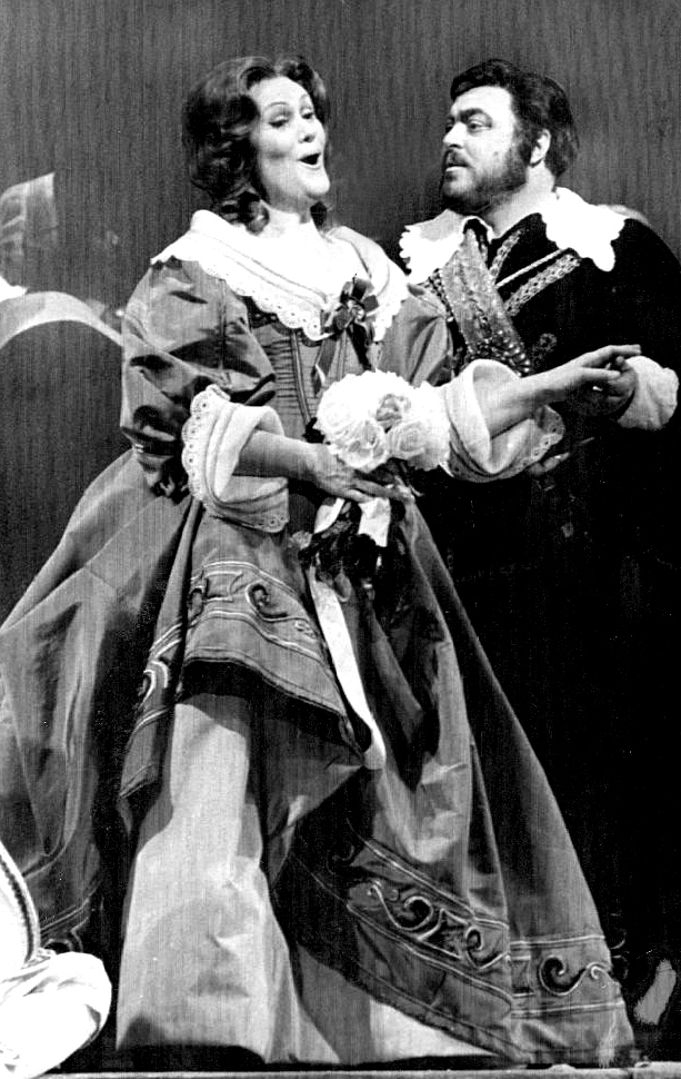 Violinski ključ Pavarotti_-_Sutherland_1976