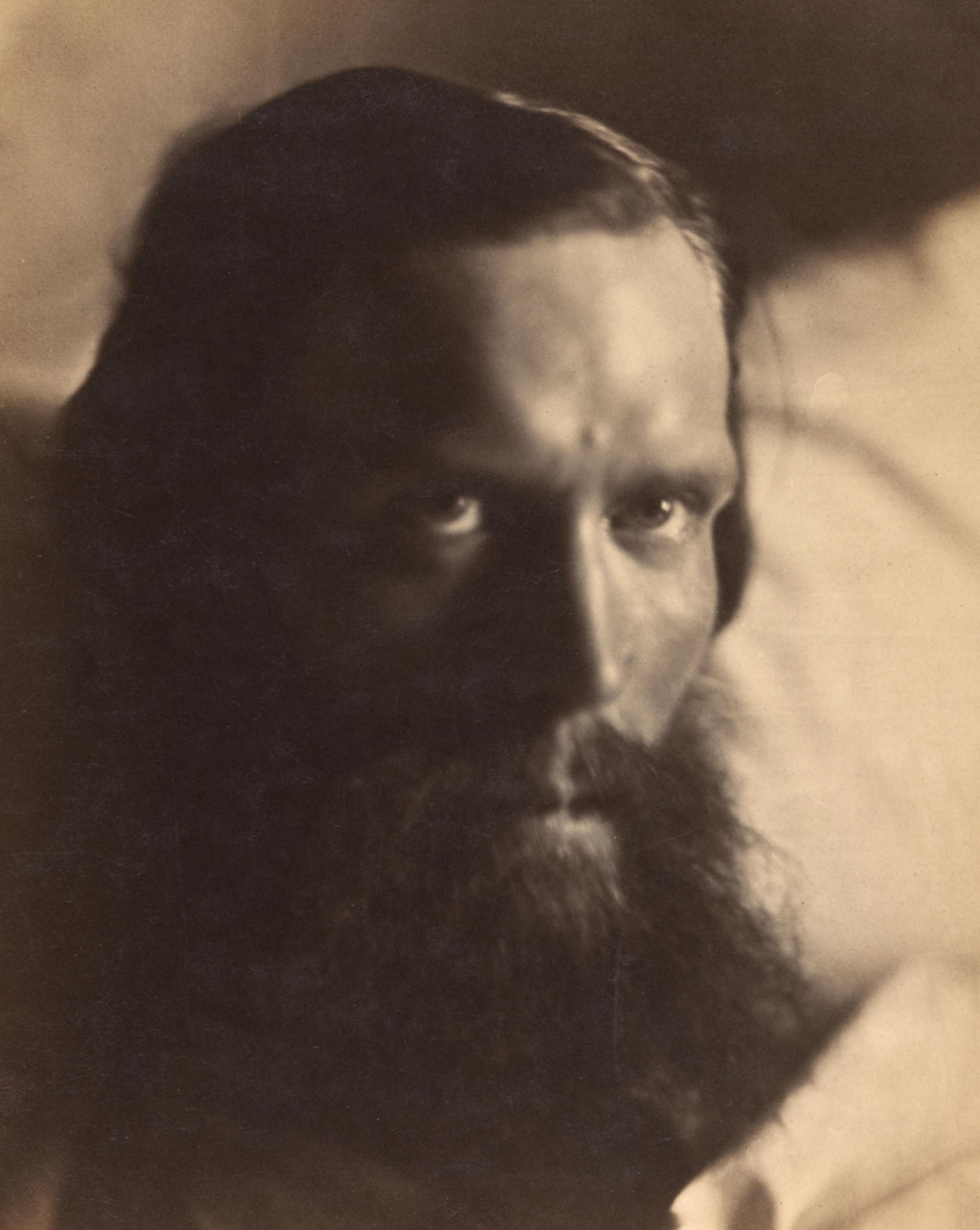 https://upload.wikimedia.org/wikipedia/commons/1/13/Philip_Stanhope_Worsley_by_Julia_Margaret_Cameron%2C_1866.jpg