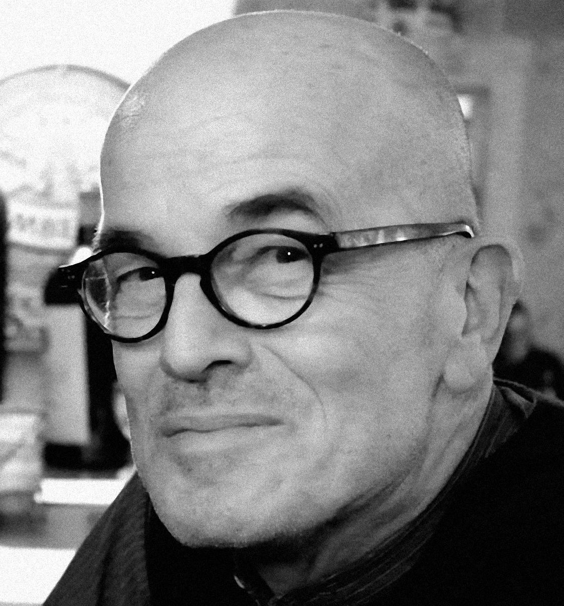 Philippe Petit film