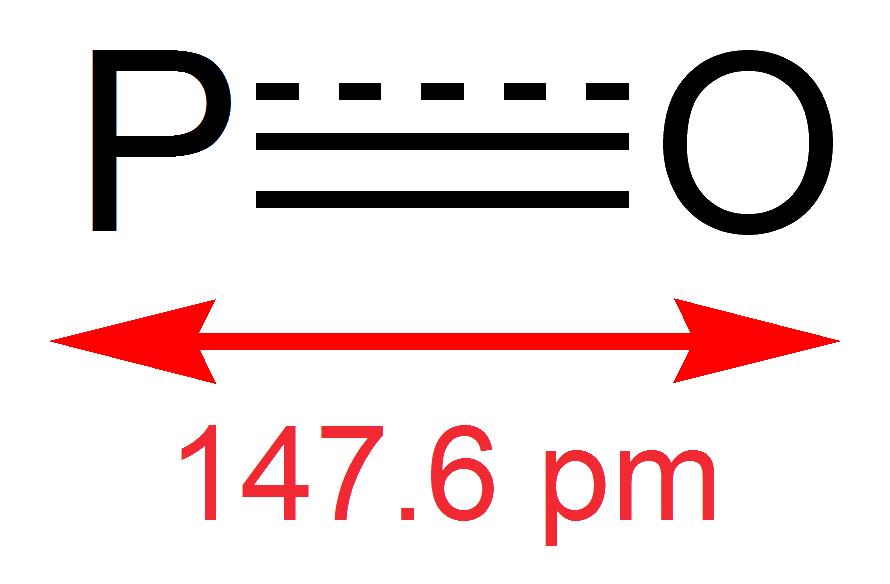 Phosphorus Monoxide Structure.png