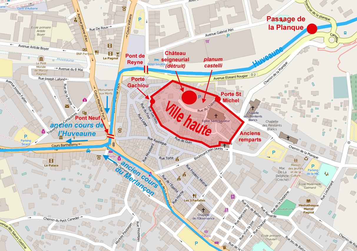 Site De Rencontres Gays à Montjoi (11330) – Aude
