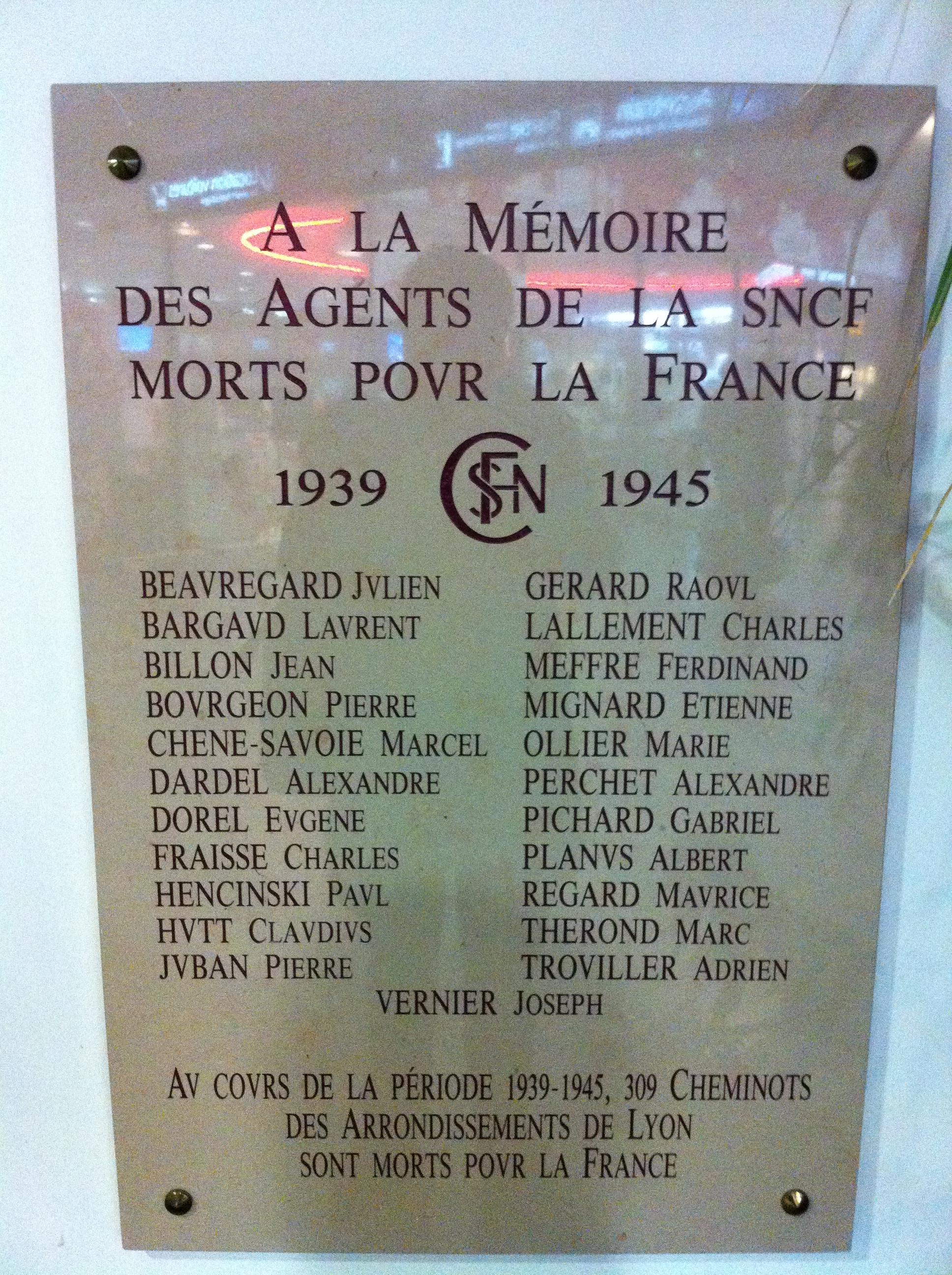 new 574 la France
